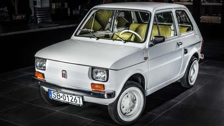 شراء سيارة فقط بخمسة آلاف جنيه